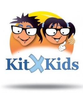 kitxkids