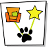 supermappe_logo