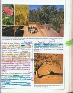 libro i deserti 2